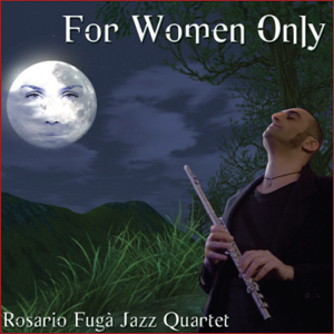 Rosario Fugà - For women only