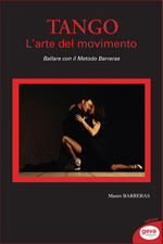 Tango - L'arte del movimento