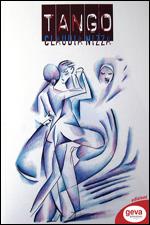 Tango - Claudia Nizza