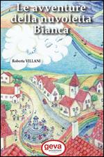 Le avventure della nuvoletta Bianca