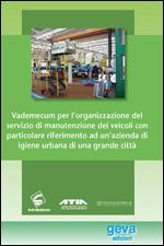 Vademecum manutenzione veicoli igiene urbana