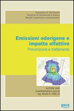 Emissioni odorigene e impatto olfattivo