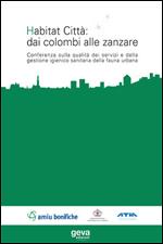 Habitat città