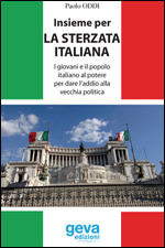 La sterzata italiana