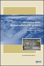 Disciplina delle acque reflue e di scarico