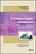 il Compostaggio industriale