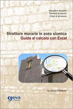 Strutture murarie in zona sismica
