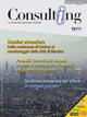 Consulting 6-2011