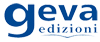 Geva Edizioni