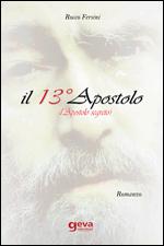 il 13° Apostolo - (l'Apostolo segreto)